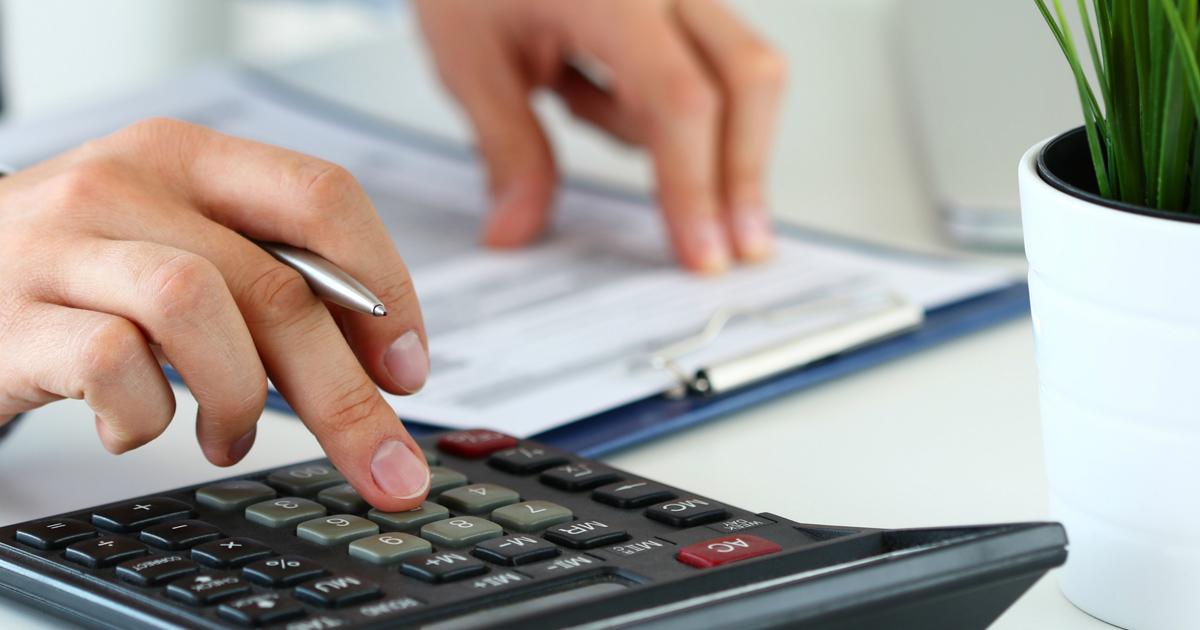 PGFN estabelece condições para transação de débitos do Simples Nacional –  Inove Capacitação